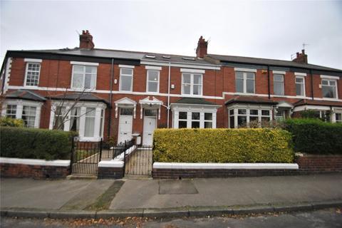 5 bedroom terraced house for sale - Maureen Terrace, Seaham, Co Durham, SR7
