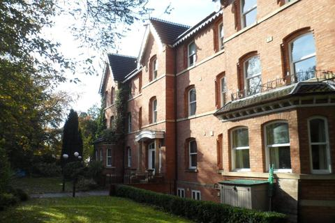 2 bedroom apartment to rent - Belvedere Gardens, Heaton Moor Road, Heaton Moor
