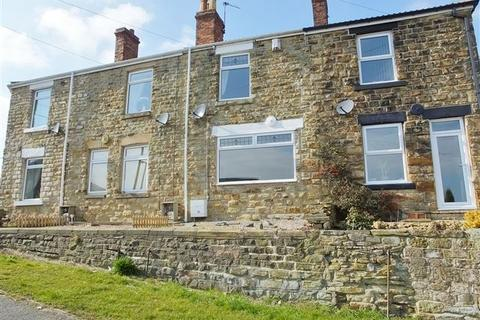 2 bedroom terraced house to rent - Ashley Lane, Killamarsh, Sheffield, S21 1AB
