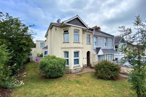 2 bedroom flat to rent - Great Headland Crescent, Preston