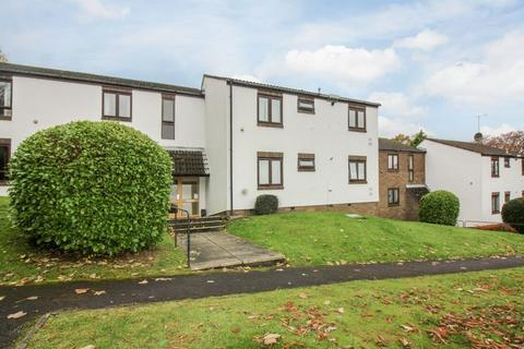 2 bedroom apartment to rent - Somerset Road, Portishead