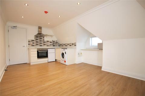 Studio to rent - Hamilton Road, Reading, Berkshire, RG1