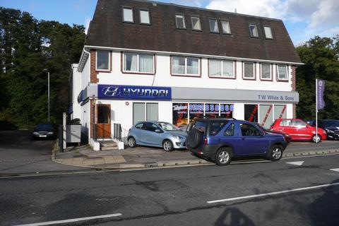 1 bedroom flat for sale - Addlestone Road