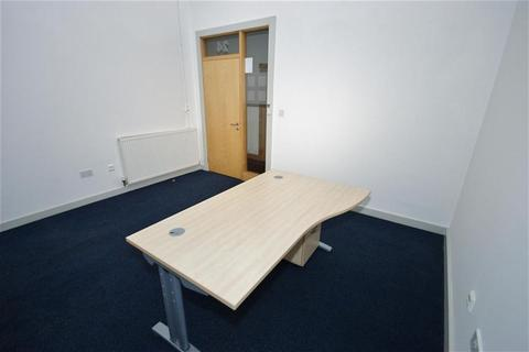 Office to rent - Burley Hill Trading Estate, Leeds