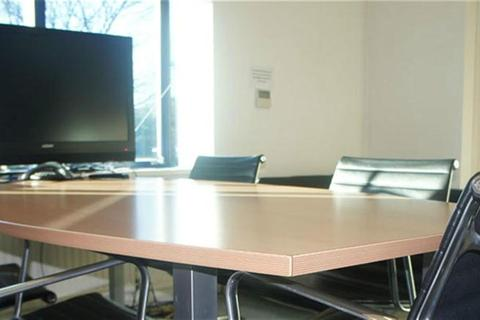Office to rent - Sheepscar Crt, Leeds