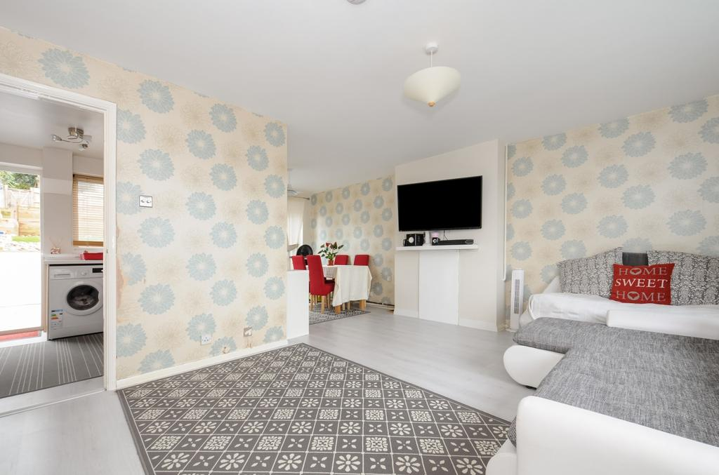 4 Bedrooms Town House for sale in Timbertop Road Biggin Hill TN16