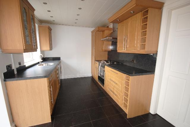 3 Bedrooms Detached House for sale in Bell Lane, Orrell