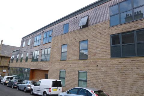 1 bedroom apartment for sale - Hockney Court, 2 Hallgate, BradfordWest Yorkshire, BD1