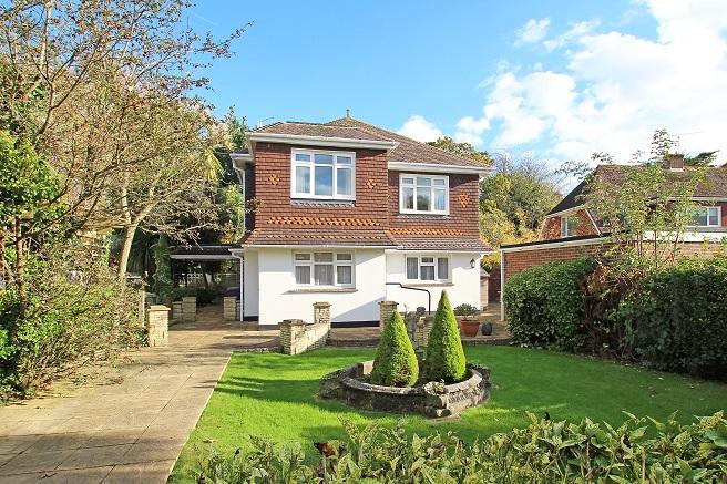 1 Bedroom Retirement Property for sale in Royal Bay Cottage, Barrack Lane, Bognor Regis PO21