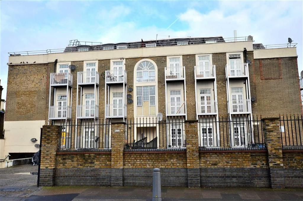 1 Bedroom Flat for sale in Upton Heights, London