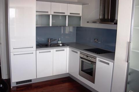 2 bedroom flat to rent - Balham Hill, Balham