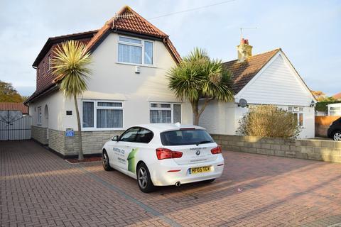 3 bedroom detached bungalow to rent - Poole, Dorset