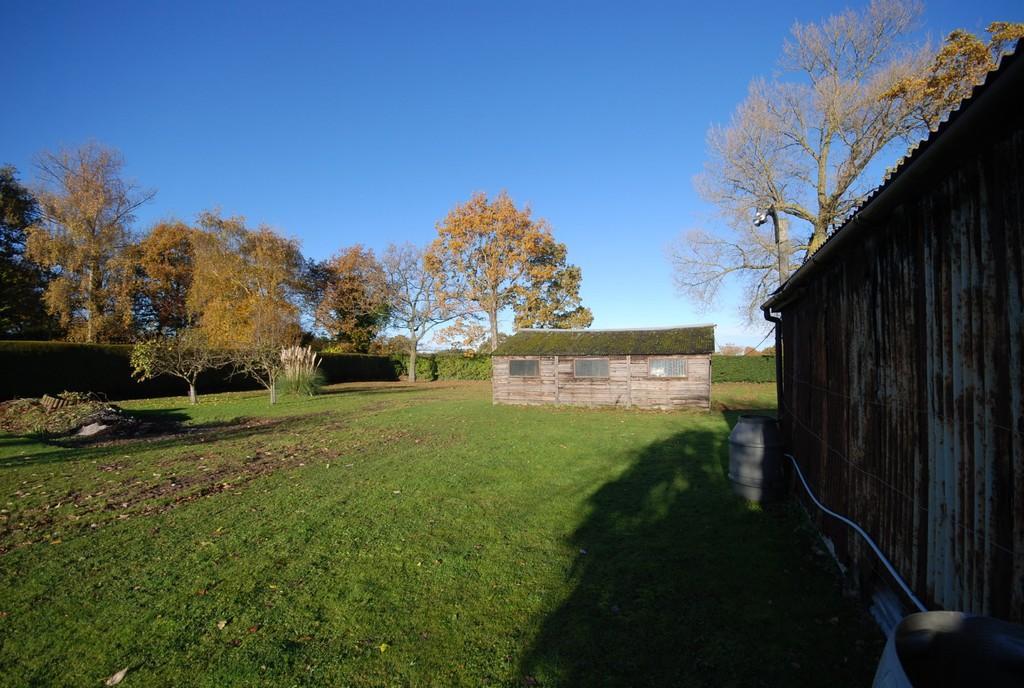 Land Commercial for sale in Wymondham, Norfolk