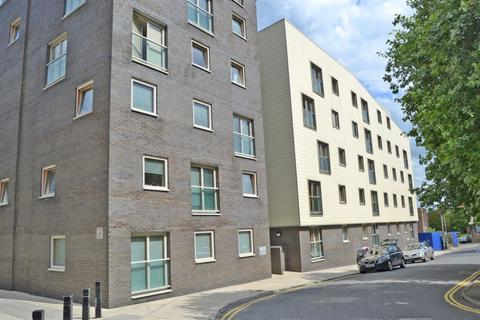 1 bedroom apartment to rent - Greyfriars, Norwich