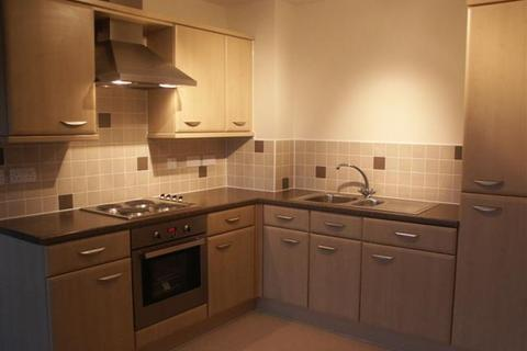1 bedroom apartment to rent - Riverside Drive, Lincoln
