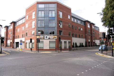 3 bedroom apartment to rent - Greetwell Gate, Lincoln