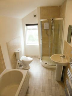4 bedroom terraced house to rent - 812 Pershore Road