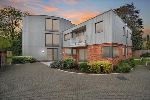 2 bedroom apartment to rent - Greengates Court, 149 Histon Road, Cambridge, CB4