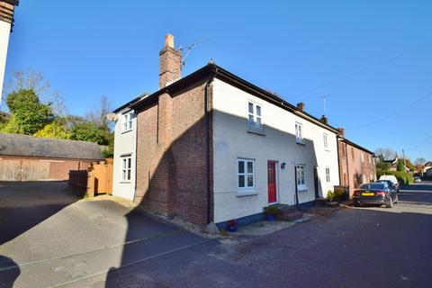 Property For Sale In Bere Regis