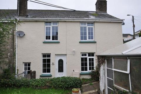 3 bedroom house to rent - Bishops Tawton, Barnstaple