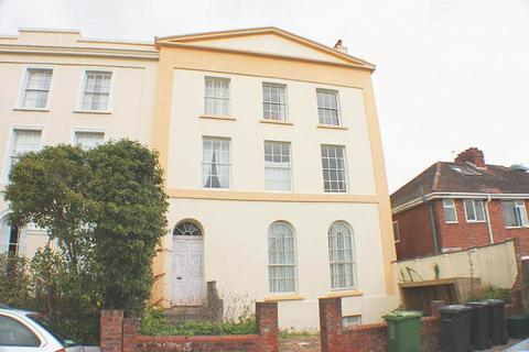 2 bedroom apartment to rent - Regents Park, Exeter