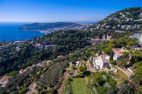7 bedroom villa  - Villefranche Sur Mer, Cote D'Azur, Alpes-Maritimes