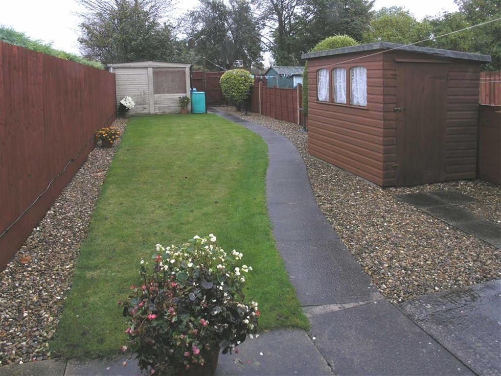 3 Bedrooms Terraced House for sale in North Road, Hull