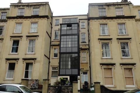 4 bedroom property to rent - Arlington Mansions, Bristol, BS8 2EH ARLMAN7