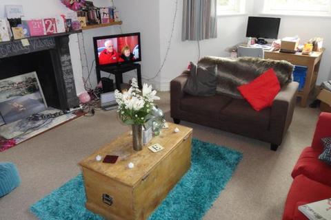 2 bedroom property to rent - Garden Flat, Abbotsford Road, Redland, Bristol, BS6 6EY