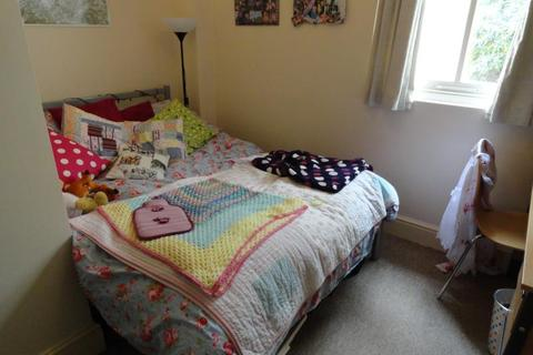 2 bedroom property to rent - Dowry Mews, Hotwell Road, Hotwells, BS8  4SN DOWMEWS3