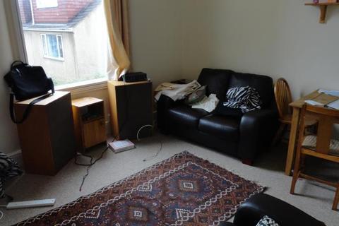 2 bedroom flat to rent - Ashley Hill, Flat D, Montpelier, Bristol, BS6 5JG ASD