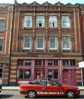 3 bedroom property to rent - Baldwin Street, Flat B, City Centre, Bristol, BS1 1QZ