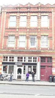 3 bedroom property to rent - Baldwin Street, Flat A, City Centre, BS1 1QZ