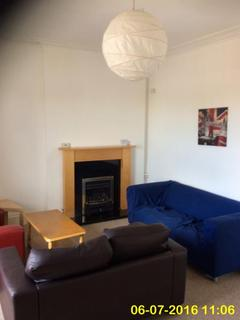 2 bedroom property to rent - Aberdeen Road, Second Floor Flat, Redland, BS6 6HT
