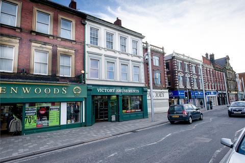 Property for sale - Waterloo Road, Blyth NE24
