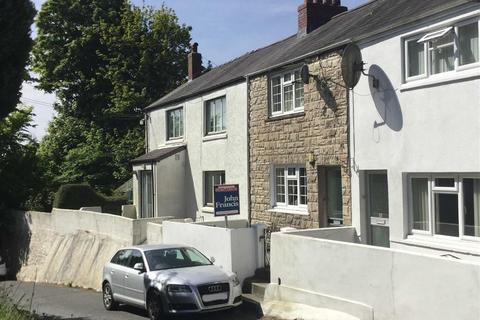 2 bedroom cottage for sale - Penrhiwcoyon Cottages, Elim Road, Carmarthen