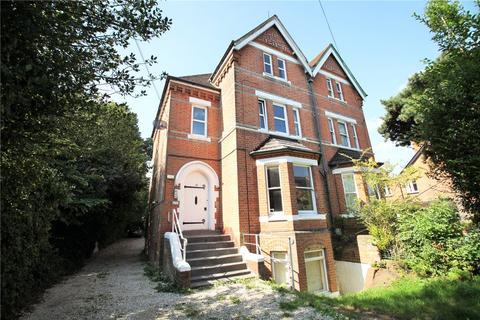 1 bedroom flat to rent - Bulmershe Road, Reading, Berkshire, RG1