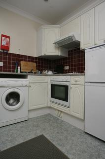 1 bedroom flat to rent - Penylan Road, Cathays, Cardiff