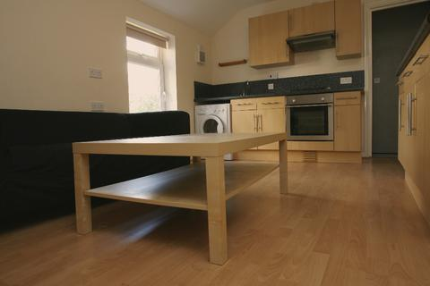5 bedroom flat share to rent - Gordon Road, Cathays, Cardiff