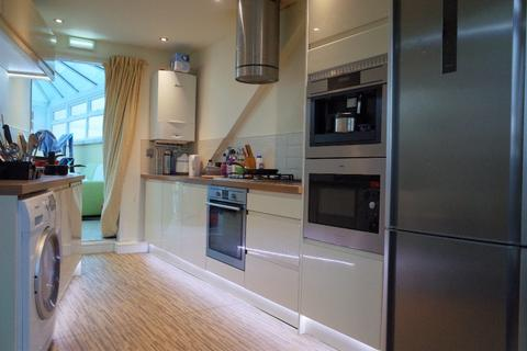 5 bedroom flat share to rent - Miskin Street, Cathays, Cardiff