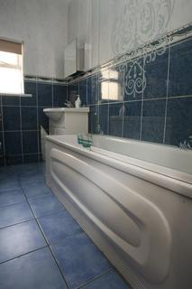4 bedroom flat share to rent - Miskin Street, Cathays, Cardiff