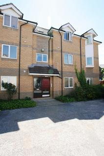 4 bedroom flat share to rent - Braeval Street, Cathays, Cardiff
