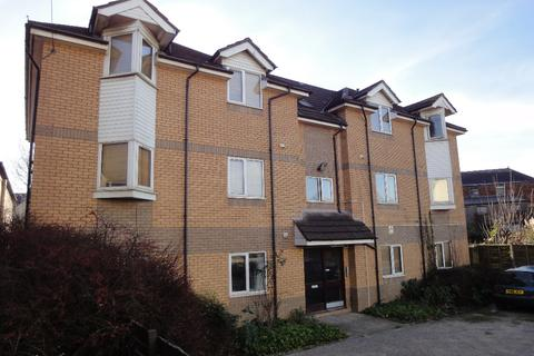 3 bedroom flat share to rent - Cathays, Cardiff