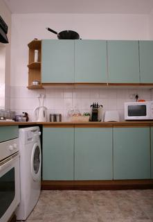 2 bedroom flat share to rent - Richmond Road, Roath, Cardiff