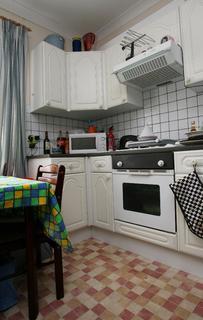 1 bedroom flat to rent - Marlborough Road, Penylan, Cardiff