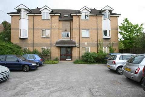 4 bedroom flat share to rent - Braeval St, Cathays, Cardiff