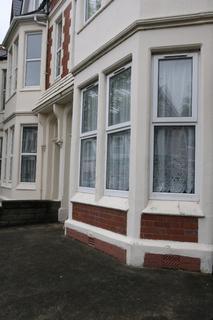 1 bedroom flat to rent - Penylan Road, Penylan, Cardiff