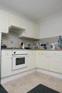 1 bedroom flat to rent - Richmond Road, Roath, Cardiff