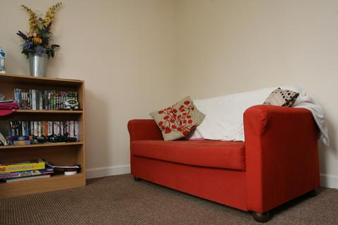 3 bedroom flat share to rent - Braeval Street, Cathays, Cardiff