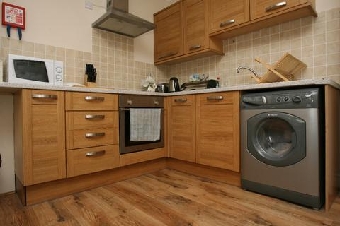 2 bedroom flat share to rent - Roath, Cardiff